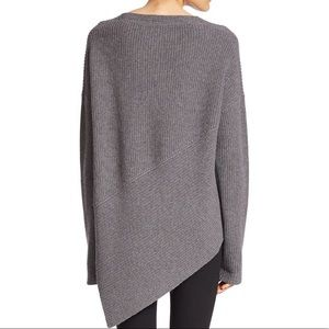 Brochu Walker Thandee cashmere sweater